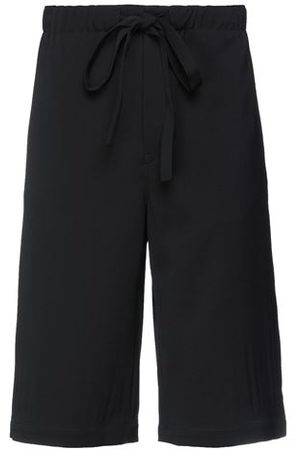 LOEWE Men Trousers - TROUSERS - 3/4-length trousers
