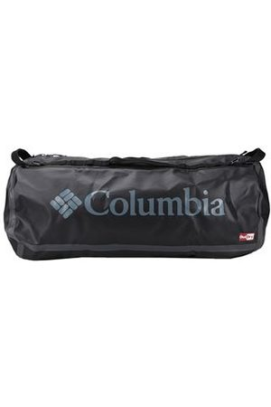 Columbia LUGGAGE - Travel duffel bags