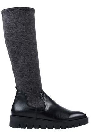 NILA & NILA Women Boots - FOOTWEAR - Boots
