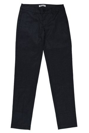 DONDUP Boys Trousers - TROUSERS - Casual trousers