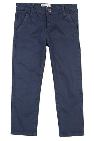 Fred Mello Boys Trousers - TROUSERS - Casual trousers
