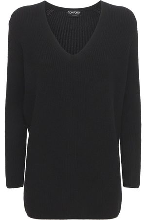 Tom Ford Cashmere Knit Sweater