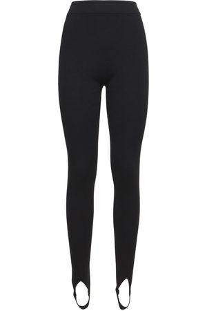 Tom Ford Cashmere Blend Knit Leggings