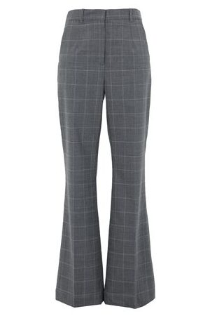 Designers Remix Women Trousers - TROUSERS - Casual trousers