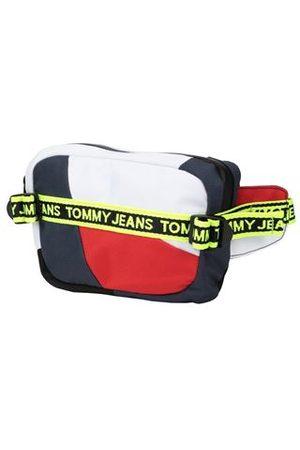 TOMMY JEANS Men Rucksacks - BAGS - Backpacks & Bum bags