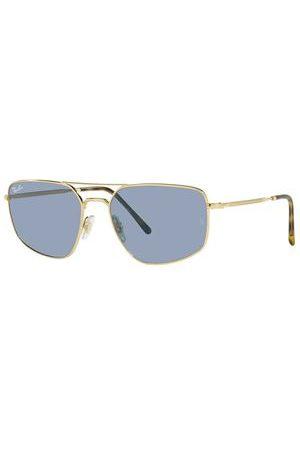 Ray-Ban Men Sunglasses - EYEWEAR - Sunglasses