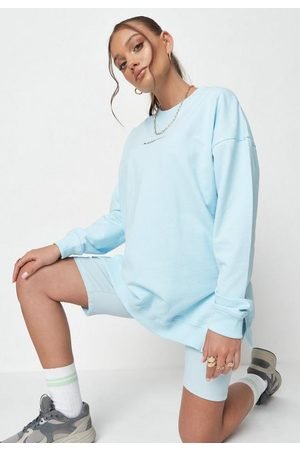 Missguided Maternity Sweatshirt