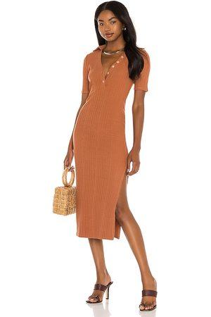 House of Harlow Women Dresses - X Sofia Richie Inaya Dress in . Size XS, S, M, XL.