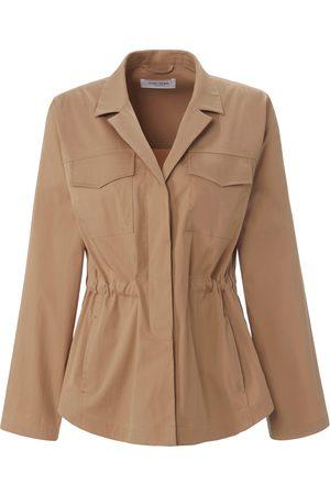 Gerry Weber Jacket size: 18