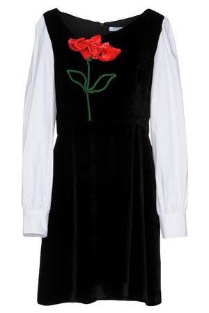 VIVETTA Women Dresses - DRESSES - Short dresses