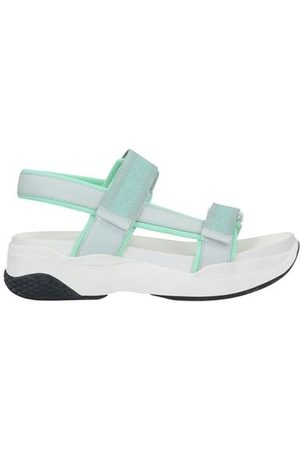 Vagabond Women Sandals - FOOTWEAR - Sandals