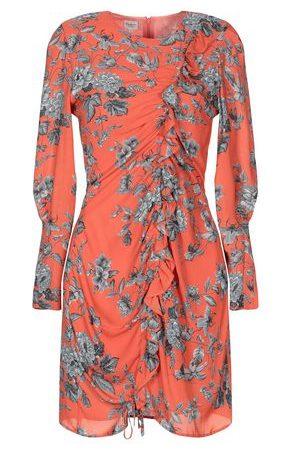 Pepe Jeans Women Dresses - DRESSES - Short dresses