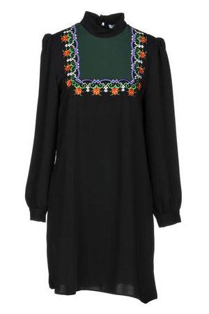 VIVETTA DRESSES - Short dresses