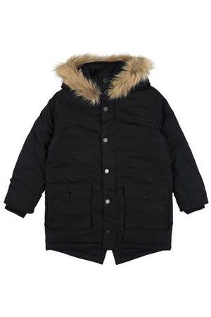 Zadig & Voltaire Boys Coats - COATS & JACKETS - Jackets