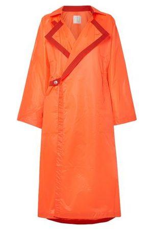 TRE by Natalie Ratabesi Women Coats - COATS & JACKETS - Overcoats
