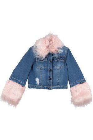 MARCO BOLOGNA Girls DENIM - Denim outerwear