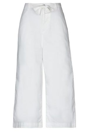 ROŸ ROGER'S TROUSERS - 3/4-length trousers