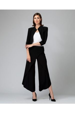 Women Boleros - 3/4 Sleeve Bolero Style 32083