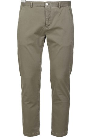 PT05 Trousers