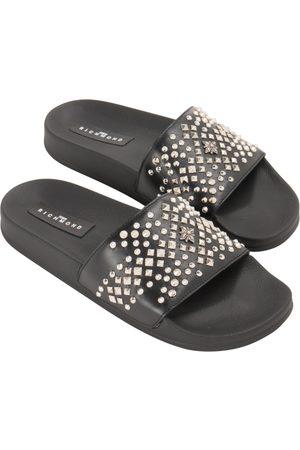 John Richmond Men Sandals - Sandals