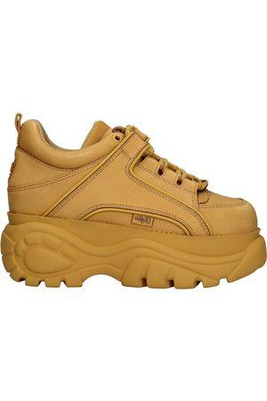 Buffalo Buffalo Flat shoes