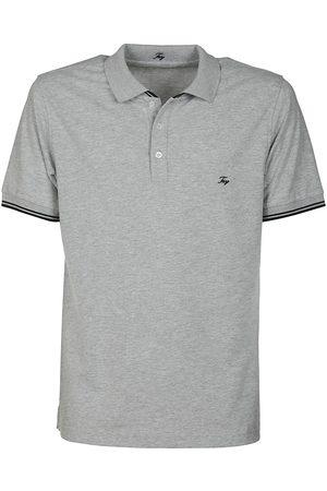 FAY T-shirts and Polos