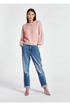 Essentiel Zoschoon jeans