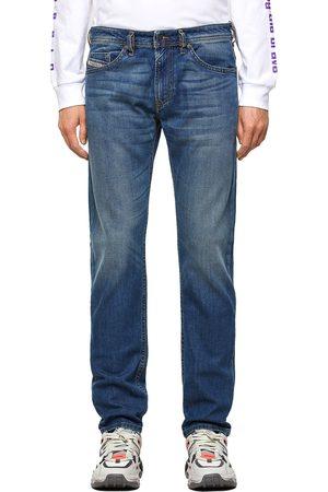 Diesel Thommer 9EI Slim Fit Jeans - Medium