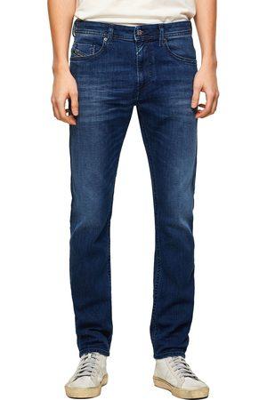 Diesel Thommer 69SF Slim Fit Jeans - Dark