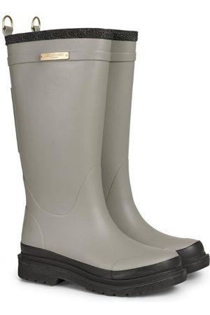 Ilse Jacobsen Women High Leg Boots - Long Rubber Boot