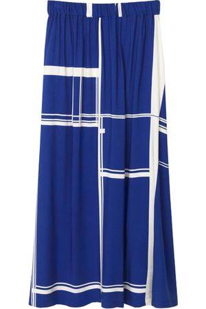 Libertine Libertine Women Skirts - Box Skirt Limouges