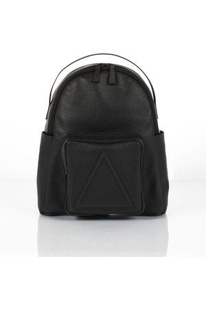 Purses & Wallets - Soho unisex leather backpack