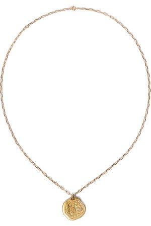 SANDRALEXANDRA Women Necklaces - Lemon Necklace