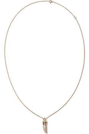 SANDRALEXANDRA Women Necklaces - Chilli Necklace