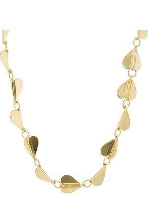 Cadar Medium Wings of Love Necklace