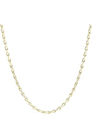 TAMARA COMOLLI Women Necklaces - Eight Chain 90cm