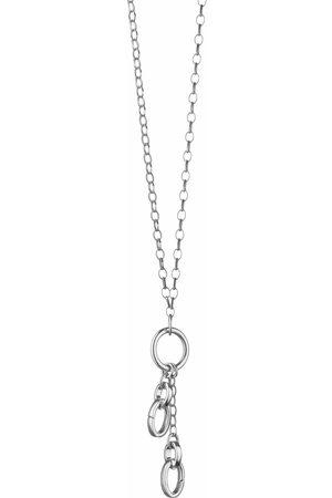 Monica Rich Kosann Women Necklaces - Small Belcher Charm Enhancer