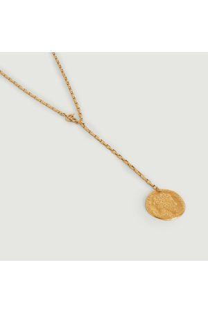 MEDECINE DOUCE Women Necklaces - Pendant William