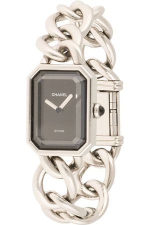 Chanel Pre-Owned Pre-owned Première 20mm