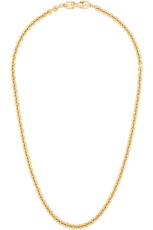 Givenchy Pre-Owned Women Necklaces - Cable-link chain necklace