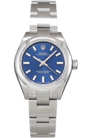 Rolex Watches - 2021 unworn Oyster Perpetual 28mm