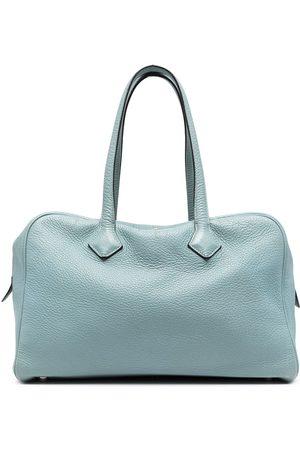 Hermès Women Handbags - Pre-owned Victoria tote bag