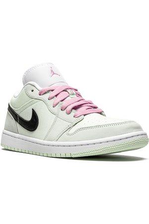 Jordan Women Trainers - Air 1 Low SE sneakers