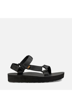 Teva Women Sandals - Women's Midform Universal Sandals