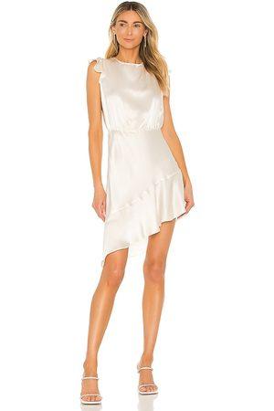 Amanda Uprichard Women Dresses - Ibiza Dress in . Size XS, S, M.
