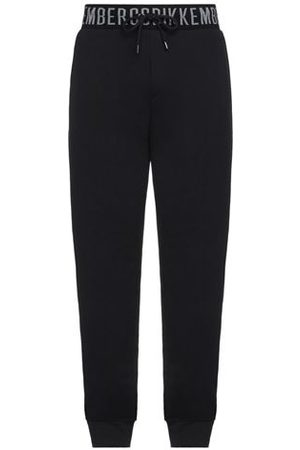 Bikkembergs Men Trousers - TROUSERS - Casual trousers