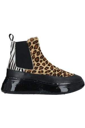 MOA MASTER OF ARTS FOOTWEAR - Ankle boots