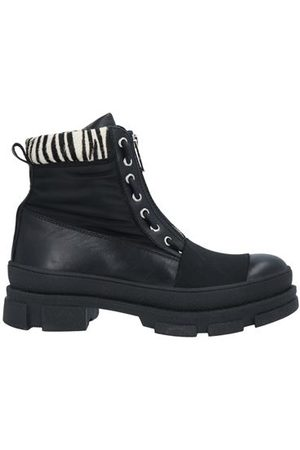 MOA MASTER OF ARTS Women Ankle Boots - FOOTWEAR - Ankle boots