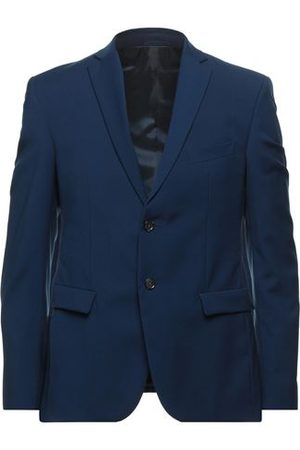 Liu Jo SUITS AND JACKETS - Suit jackets