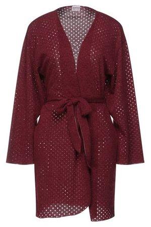 PEPITA UNDERWEAR - Dressing gowns